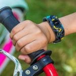 Best fitness trackers for kids 2020: make fitness a habit, not a chore