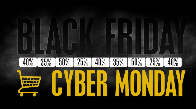 Pre-Black Friday/Cyber Monday wearable tech deals