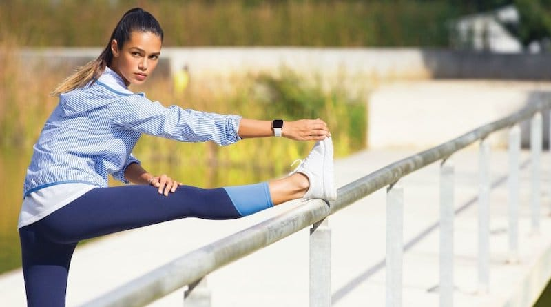 How to export and delete your Fitbit data before Google takes over