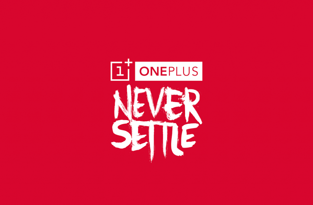 oneplus might soon dip its toes into fitness tracking tech 1024x673 - OnePlus might soon dip its toes into fitness tracking tech