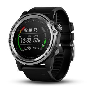 for the deeply curious garmin will soon launch a dive app 2 300x300 - The deeply curious will soon get a Garmin Dive app