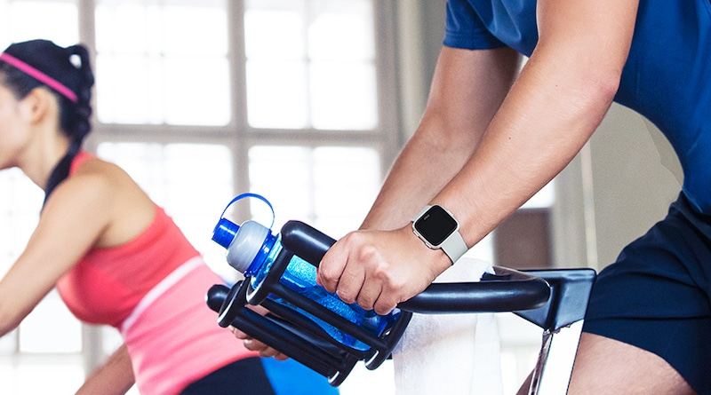 Versa Lite firmware update issue, here's what to do
