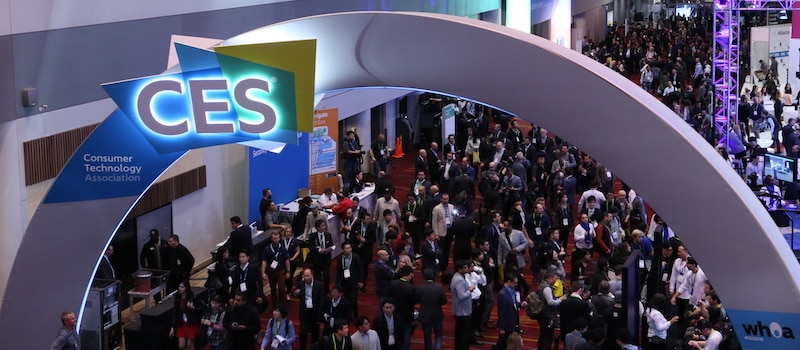 wearables and fitness technology to expect at ces 2020 1 - Wearables and fitness technology to expect at CES 2020