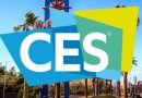 The best wearables, health & fitness tech of CES 2021