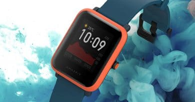 Amazfit Bip S vs Bip: what's new and different?