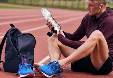 NURVV Run insoles now available to all, new features added