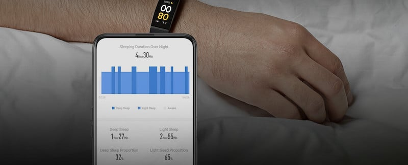 heart rate enabled realme fitness band to launch in february 3 - Realme fitness band launched with cricket mode and 10 days battery life