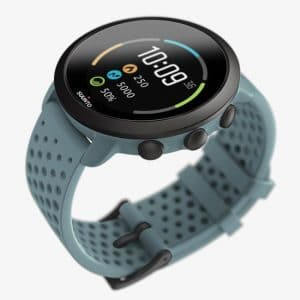 suunto 3 fitness becomes suunto 3 gets new case material 1 300x300 - Suunto 3 Fitness becomes Suunto 3, gets new case material & colorways