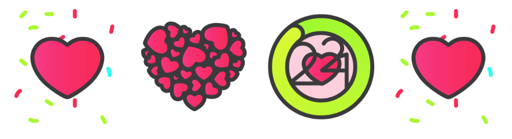 the second apple watch challenge of 2020 starts on february 8th - Apple's Heart Month Challenge reward will land on February 14th