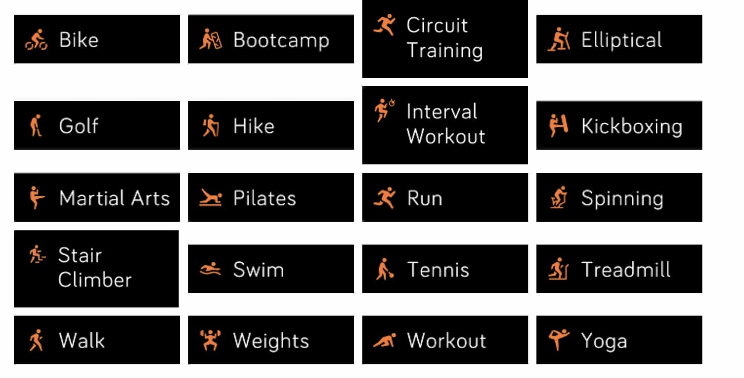 torch fat quickly a guide to interval training with wearables - Torch fat quickly: a guide to interval training with wearables