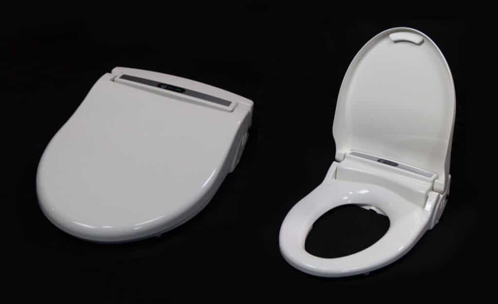 are smart toilets the next big thing in health fitness tech 1 1024x626 - Are smart toilets the next big thing in health & fitness tech?