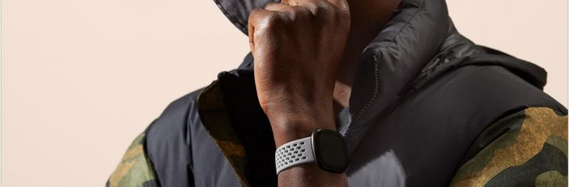 best wearables to track recovery with heart rate variability e1612778341761 - Too big for your wrists? Which is the smallest Fitbit?