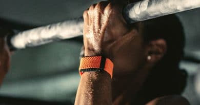 Best wearables to track recovery with HRV