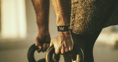 Biostrap vs Whoop: which recovery tracking wearable should you get?