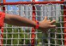 Fitbit Ace 2 vs Garmin Vivofit Jr 2: which is better for your kid