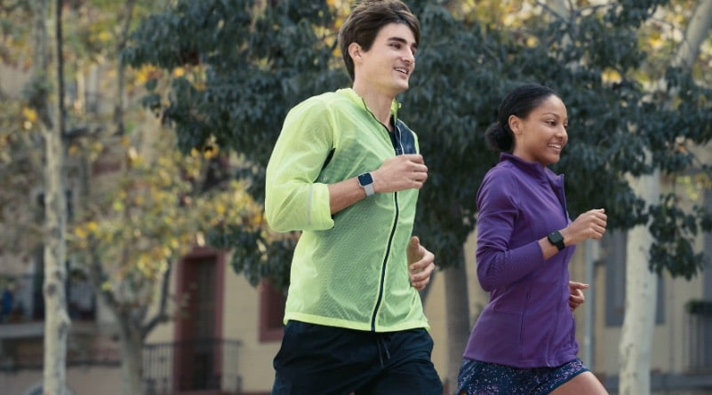 Here are the top feature suggestions from the Fitbit community