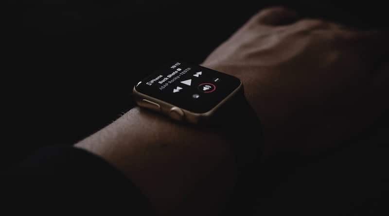 Pandora Apple Watch app no longer needs a smartphone to function