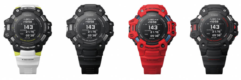 the casio g shock gbd h1000 is slated for an april 2020 release 1024x343 - The Casio G-Shock GBD-H1000 is slated for an April 2020 release