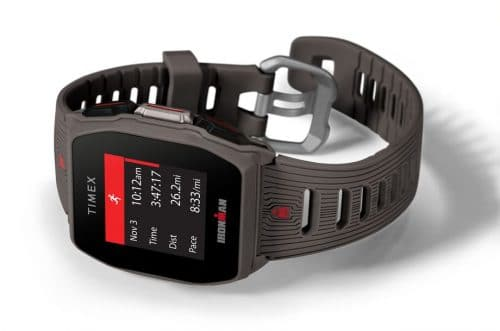 the timex ironman r300 gps is an affordable retro looking sports watch 1 e1582838977951 - The Timex Ironman R300 is an affordable GPS sports watch with awesome battery life