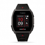 timex ironman r300 gps 150x150 - Compare smartwatches with our interactive tool