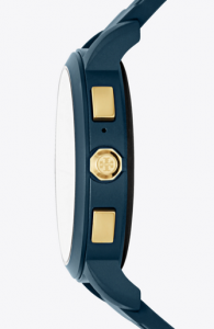 tory burch s new tory smartwatch range is designed for women 1 195x300 - Tory Burch's new Tory Smartwatch range is designed for women
