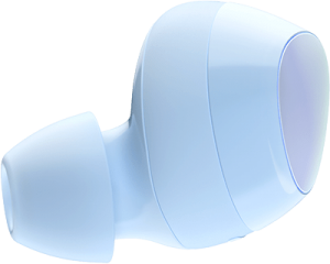 """samsung is working on a new set of athletic earbuds codenamed bean 300x240 - Samsung is working on a new set of athletic earbuds codenamed """"Bean"""""""