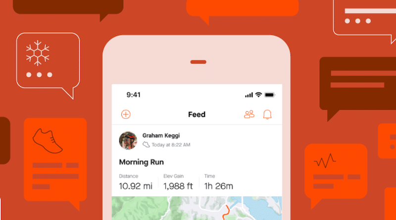 These three key updates make Strava more useful than ever