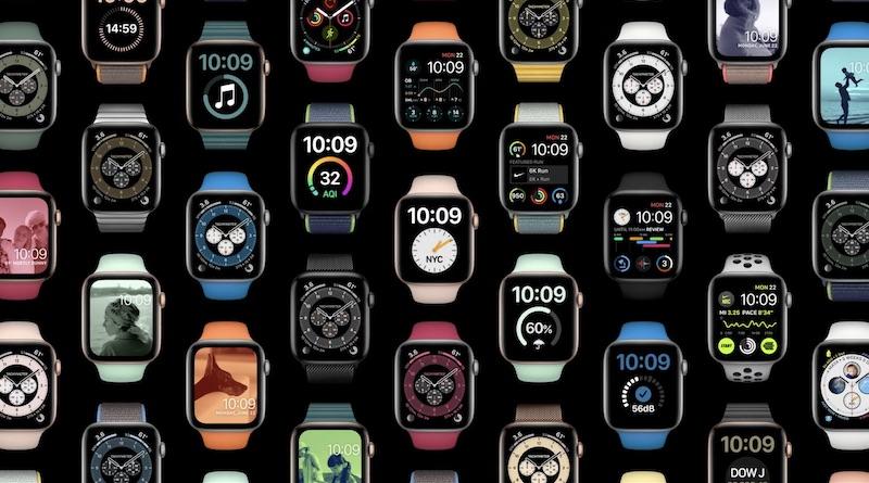 watchos 7 to bring native sleep tracking parental controls more 10 - watchOS 7 brings sleep tracking, hand wash monitoring, cycling directions