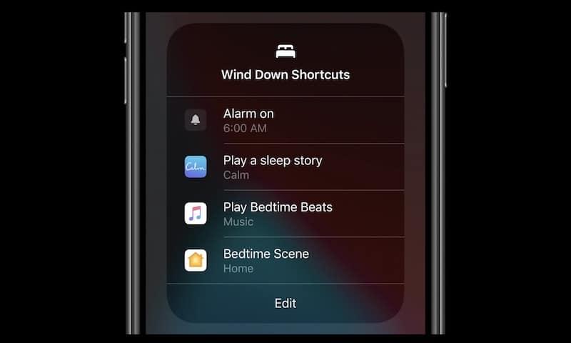 watchos 7 to bring native sleep tracking parental controls more 7 - watchOS 7 brings sleep tracking, hand wash monitoring, cycling directions