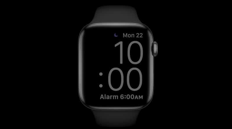 watchos 7 to bring native sleep tracking parental controls more 8 - watchOS 7 brings sleep tracking, hand wash monitoring, cycling directions
