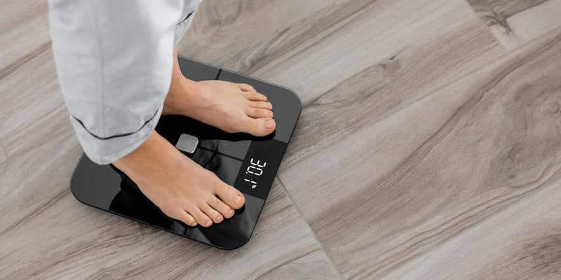 wyze fitness tracker and smart scale slated for release on march 24th 1 - $24 Wyze fitness tracker & $20 smart scale available to order now