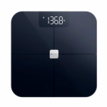 wyze scale 150x150 - Compare smart scales with our interactive tool