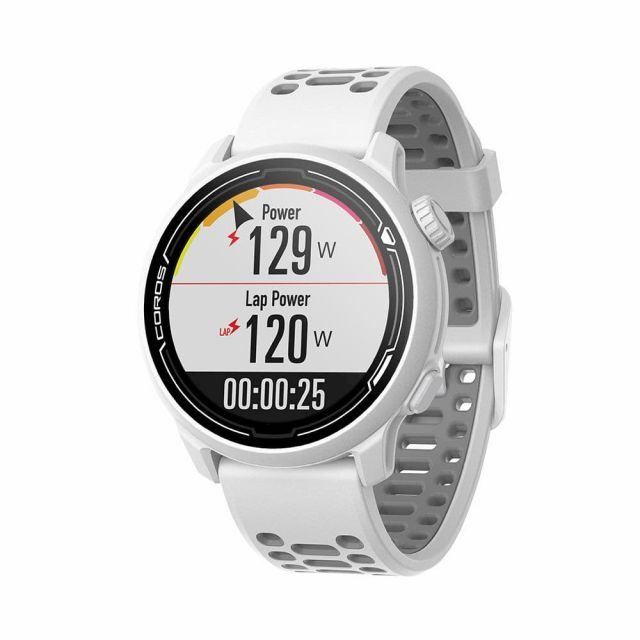 coros pace 2 gets bluetooth certification as it readies for launch - Coros PACE 2 is a lightweight watch for track and road runners