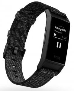 fitbit charge 4 and spotify what you need to know 245x300 - Fitbit Charge 4 and Spotify: what you need to know