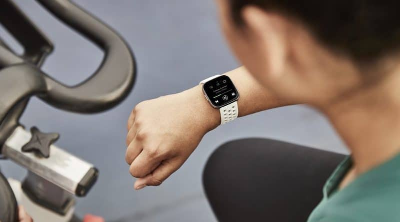 Fitbit Charge 4 and Spotify: what you need to know