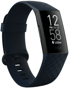 fitbit charge 4 vs garmin vivosmart 4 activity band face off 235x300 - Xiaomi Mi Band 5 vs Fitbit Charge 4: which is right for you?