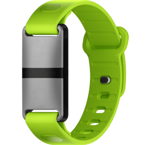 aura band the fitness tracker with bioimpedance analysis is now available 1 300x300 - AURA Band: the fitness tracker with bioimpedance analysis is now available