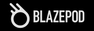 blazepod the flash reflex training system for everyone 300x101 - BlazePod app gets a fresh coat of paint and upgraded content