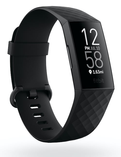 fitbit charge 4 or apple watch series 5 which is right for me 1 - Fitbit Charge 4 or Apple Watch Series 5: which is right for me?