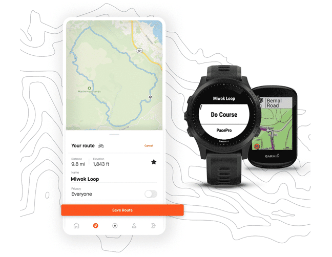 garmin unveils new api which allows direct route syncing from strava e1589538904749 - Garmin unveils new API which allows direct route syncing from Strava