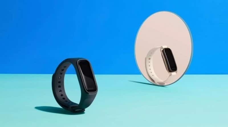 Oppo Band to launch in late-June, special edition announced today
