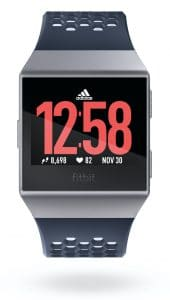 the latest fitbit ionic software update might brick your device 170x300 - The latest Fitbit Ionic software update might brick your device