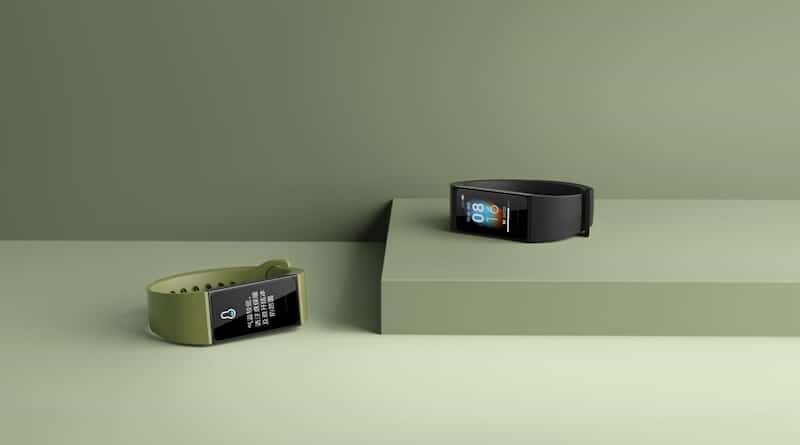 Xiaomi Mi Band 5 gets certified ahead of launch, price rumours surface