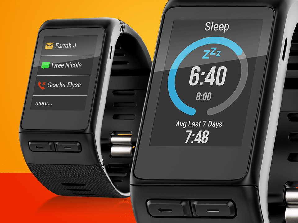 garmin fenix 6 gets sleep calculation widget sleep score in beta release - Garmin Fenix 6 gets sleep calculation widget & sleep score in Beta release