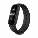 mi band 5 150x150 - Compare fitness trackers with our interactive tool