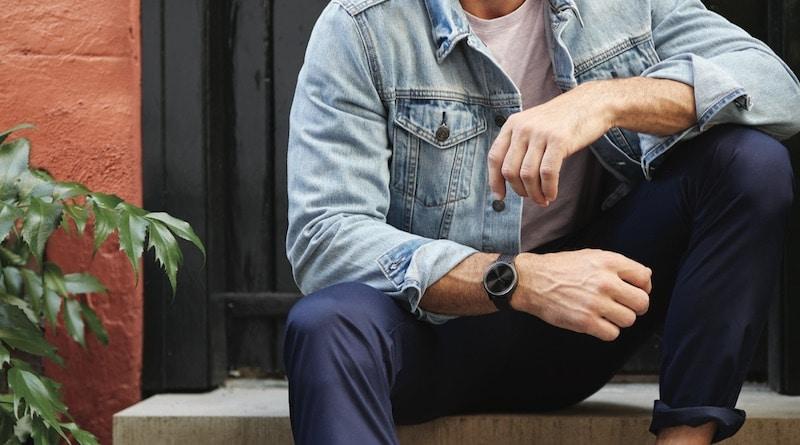 Smartwatches grew 12% in Q1 led by Huawei, Samsung & Garmin