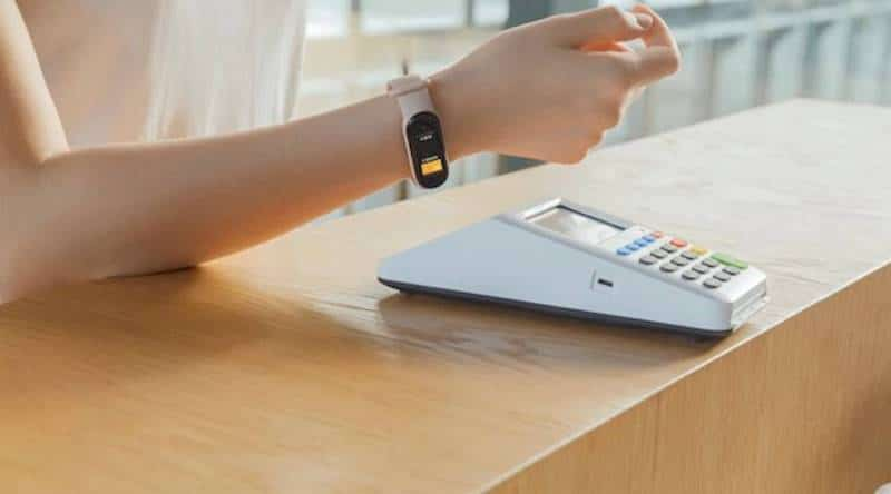 Xiaomi Mi Band is sold out on official store, new stock to come in June 30th