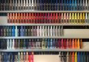 Think your Apple Watch band collection is impressive? Think again!