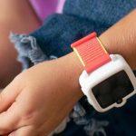 Best kids smartwatches, 2020