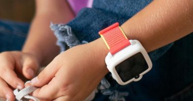 best kids smartwatches 2020 390x205 - Buying guides